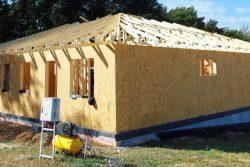 ministerstvo-pripravuje-podporu-vystavby-nizkoenergetickych-domov-a-drevodomov