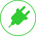 ikona-elektrina