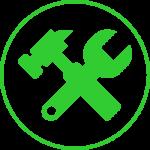 ikona-oprava