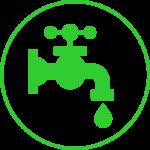 ikona-voda